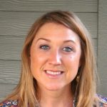 Dr Staci Ahrens Lead Chiropractor Aligned Modern Health Lincoln Square
