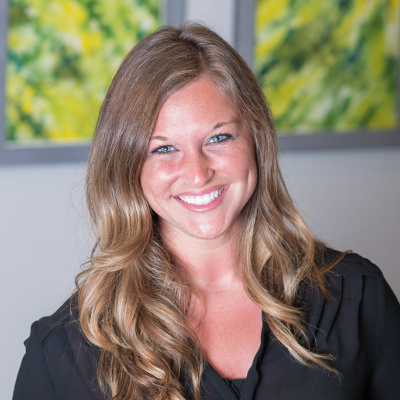 Kelley Lambert Clinic Manager Aligned Modern Health West Loop