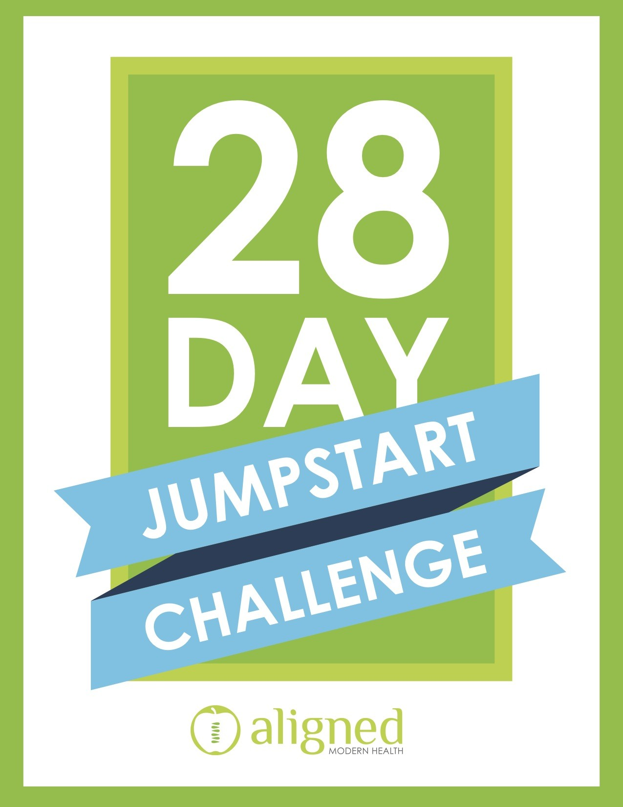 28-Day Fitness Challenge: Exercise Videos