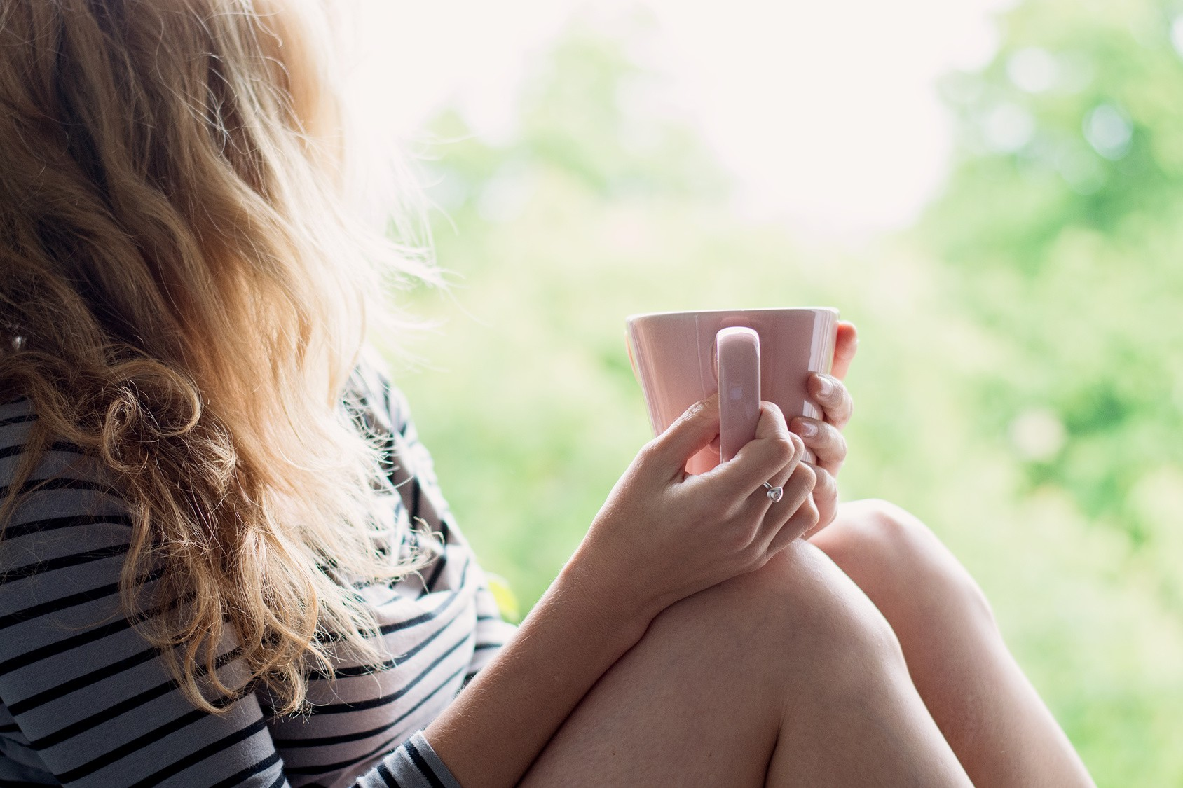 Coffee Alternatives for National Coffee Day