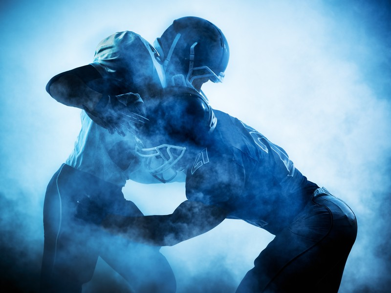 Chiropractic for Football Injuries
