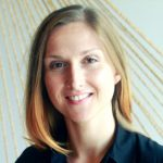 Magda Howard Massage Therapist Chicago Aligned Modern Health