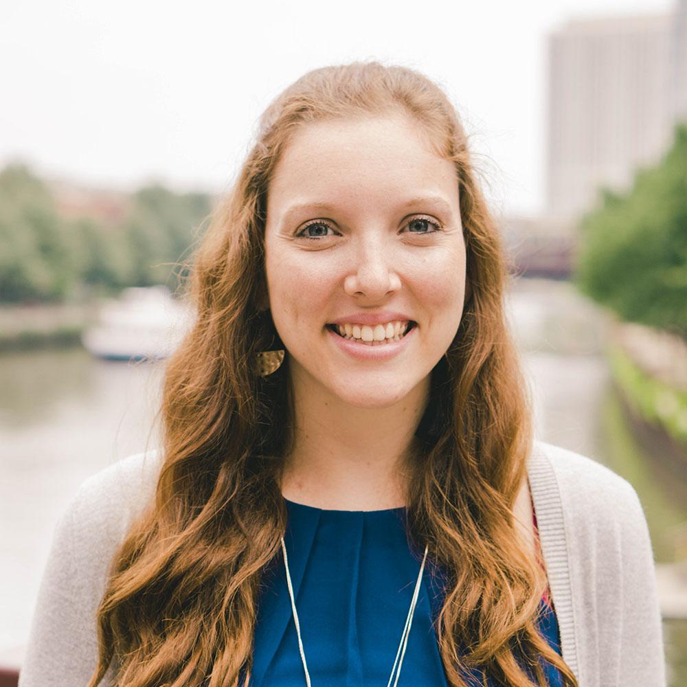 Dr. Caitlin Courtney, L.AC, DIPL OM, MSTOM, DACM | Licensed Acupuncturist