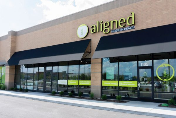 Expanded Hours In Lincoln Square Aligned Modern Health