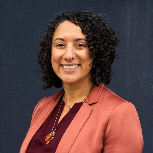 Dr. Lamya Kamel