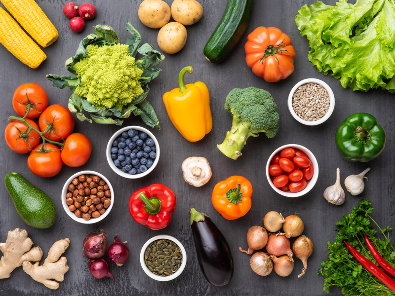 All About Food Sensitivity Testing – FAQ with Functional Medicine Provider Dr. Blake Butler, DC